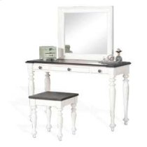 Vanity Stool Product Image
