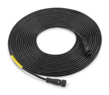 Remote controller cable for connection of MMR-20 to MM100s - 25 ft (7.6 m)