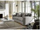 Tessa Sofa Product Image