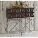 Snowflake Console Table Product Image