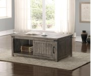 Storehouse Coffee Table Product Image