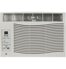 GE® ENERGY STAR® 115 Volt Room Air Conditioner