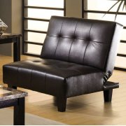Belmont Chair Product Image