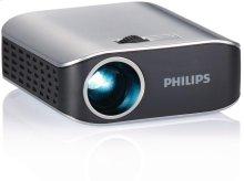PicoPix Pocket projector