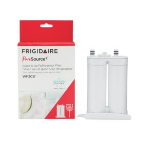 FrigidaireGALLERY Gallery PureSource 2® Water and Ice Refrigerator Filter