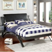 Twin-size Metro Bed Product Image