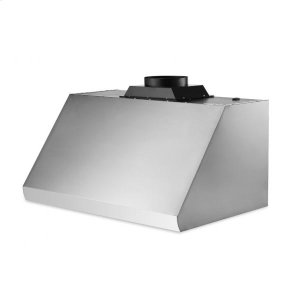 "Thor Kitchen30"" Under Cabinet Range Hood In Stainless Steel"