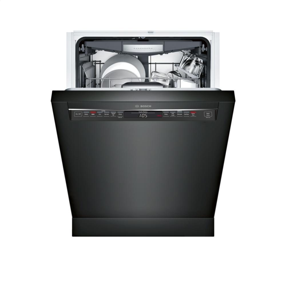 Bosch Canada Model Shem78w56n Caplan S Appliances