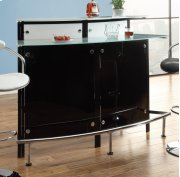 Bar Unit Product Image