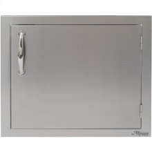 "23"" Single Access Right Door"