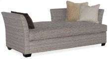 Living Room Sparrow RAF Daybed 6008-023