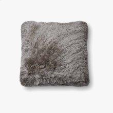 P0191 Grey Pillow