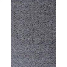 Rhumba Rug 8x10 Ecru