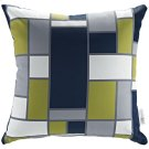 Modway Outdoor Patio Pillow in Rectangle Product Image