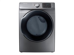 DV5500 7.4 cu. ft. Gas Dryer Product Image