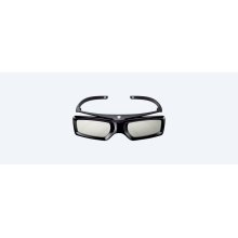 TDG-BT500A Active 3D Glasses
