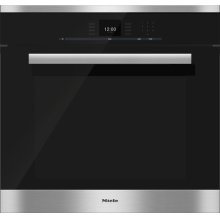 "30"" H 6680 BP PureLine SensorTronic Convection Oven - H 6680 BP"