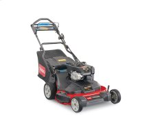 "30"" (76cm) Personal Pace Electric Start TimeMaster Mower (21200)"