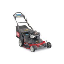 """30"""" (76cm) Personal Pace Electric Start TimeMaster Mower (21200)"""