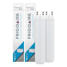 Frigidaire PureSource Ultra® Replacement Ice and Water Filter, 2 pack