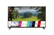 "UK6300PUE 4K HDR Smart LED UHD TV w/ AI ThinQ® - 43"" Class (42.5"" Diag) Product Image"