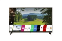 "UK6300PUE 4K HDR Smart LED UHD TV w/ AI ThinQ® - 43"" Class (42.5"" Diag)"