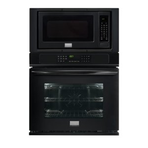 FrigidaireGALLERY27'' Electric Wall Oven/Microwave Combination