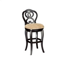 Counter Height Barstool -KD