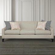 Lauren Studio Sofa Product Image