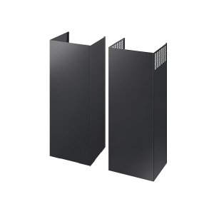 Samsung Chimney Hood Extension Kit -