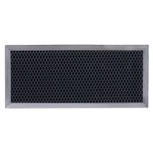 AmanaMicrowave Hood Charcoal Replacement Filter