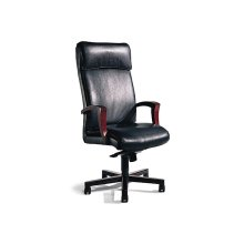 Henderson High Back Executive Chair