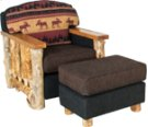 8103 Chair Product Image