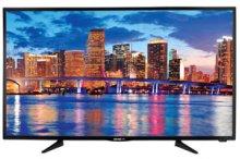 """BEA 40BE00H7 40"""" Class 1080p LED HDTV"""
