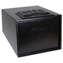 Portable Pistol or Handgun Safe, Large