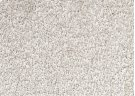 1311/0001 Breckenridge/Frost Carpet Product Image