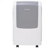 Frigidaire Portable Room Air Conditioner Product Image