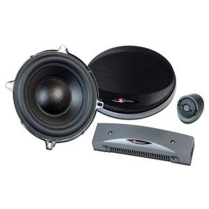 Polk AudioSC50