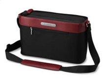 Soft Camera Bag (Black)