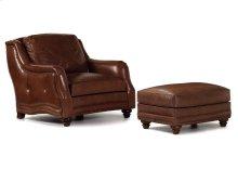 Sundance Chair & Ottoman