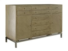 Somerset Dresser