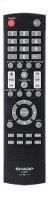 "Additional 32"" Class SHARP HD Series LED TV"