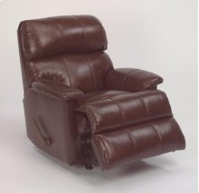Chicago Leather Recliner