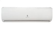Wall-Mounted Ductless Split Systems M09Y