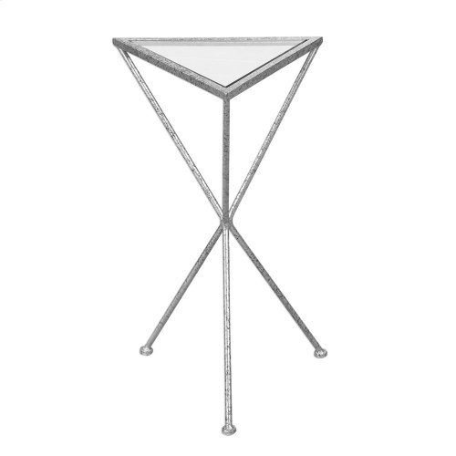 Douro Accent Table