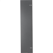 OASIS Wall Spacer , Grey