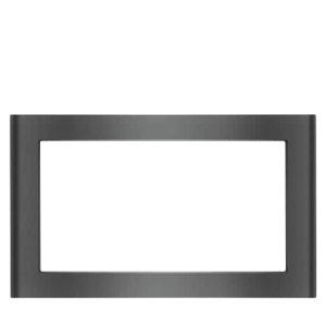 Frigidaire 30'' Microwave Trim Kit