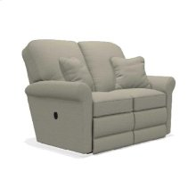Addison Reclining Loveseat