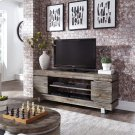 TV Console - 72 Inch Product Image