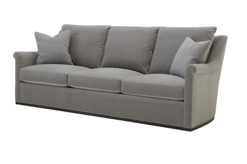 Snyder Sofa